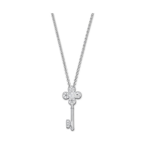Swarovski Collier Noble 5007808