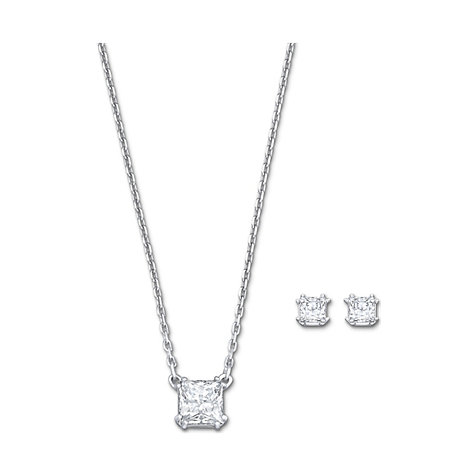 Swarovski Schmuckset Attract 5033022