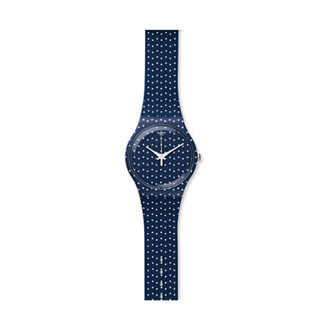 Swatch Damenuhr For The Love Of K SUON106