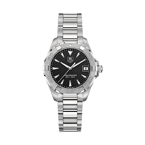 TAG Heuer Damenuhr Aquaracer WAY1310.BA0915