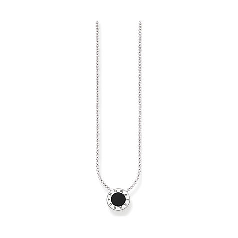 THOMAS SABO Collier KE1492-024-11-L45v