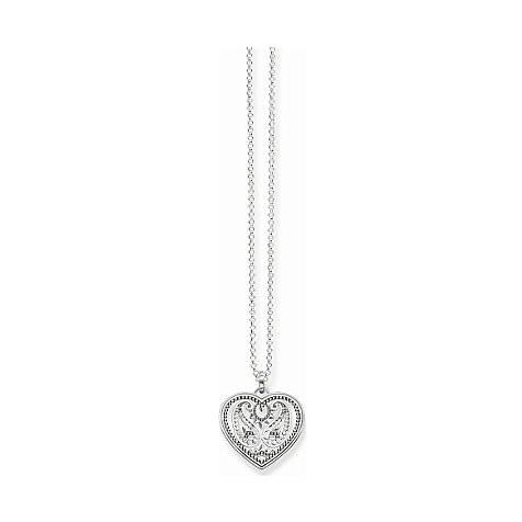 THOMAS SABO Collier KE1542-001-12-L45v