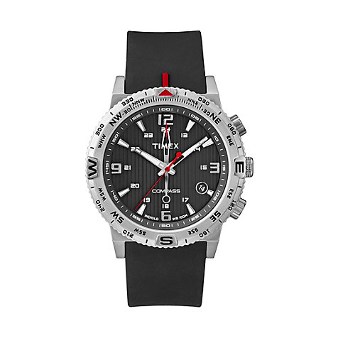 Timex Herrenuhr Adventure Series T2P285