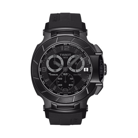 Tissot Herrenchronograph T- Race T0484173705700