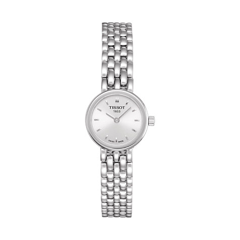 Tissot T-trend Lovely T058.009.11.031.00 Lady