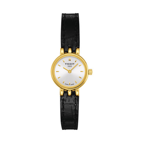 Tissot T-Trend Lovely T058.009.36.031.00 Lady