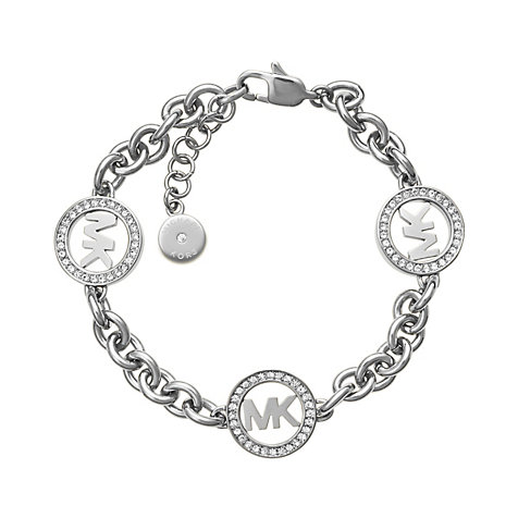 Michael Kors Armband Brilliance MKJ4730040