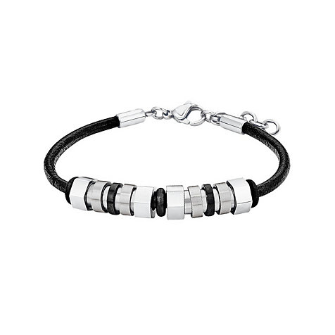 s.Oliver Herrenarmband SO1368/1