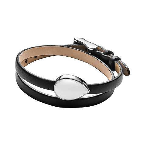 Skagen Armband Sea Glass SKJ0744040