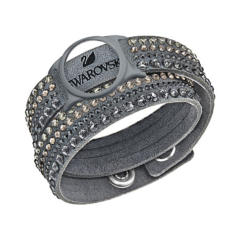 Swarovski Activity-Tracker-Armband Slake 5225818
