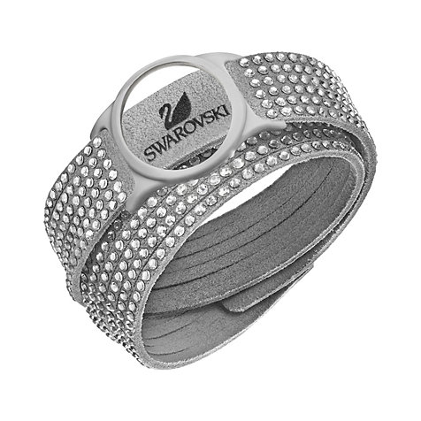 Swarovski Activity-Tracker-Armband Slake 5225820