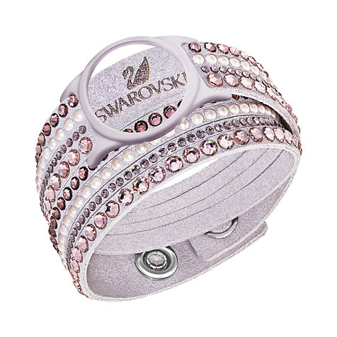 Swarovski Activity-Tracker-Armband Slake 5225827