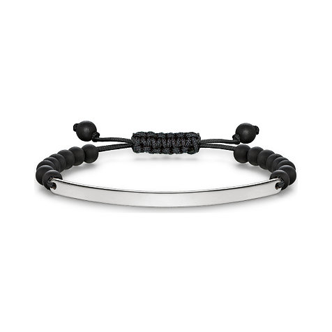 THOMAS SABO Armband Love Bridge LBA0002-172-11-L19v Bridge_4