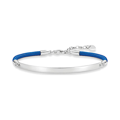 THOMAS SABO Armband Love Bridge LBA0031-173-32  Bridge_4