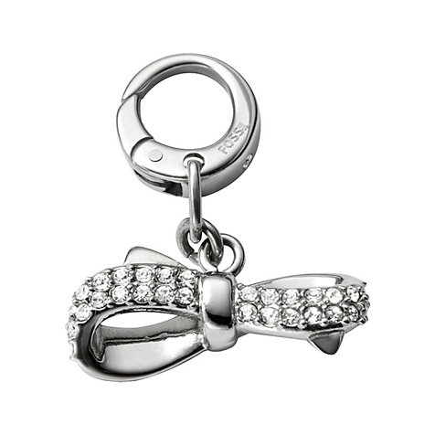 Fossil Charm JF00186040