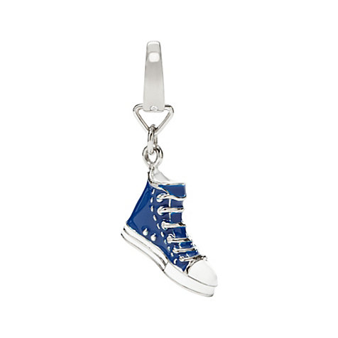 Fossil Charm JF01466040