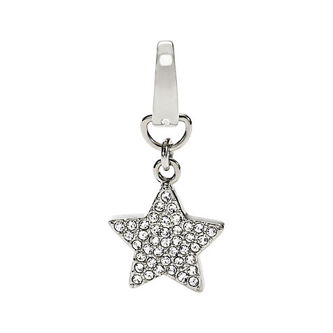 Fossil Charm JF01544040