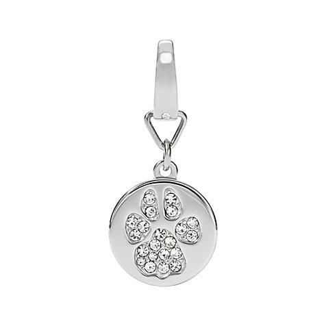 Fossil Charm JF01771040
