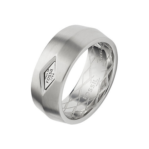 Fossil Herrenring JF02202040