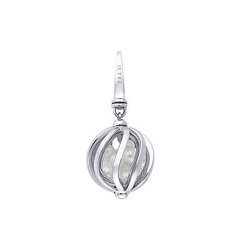 JETTE Silver Charm 87023991