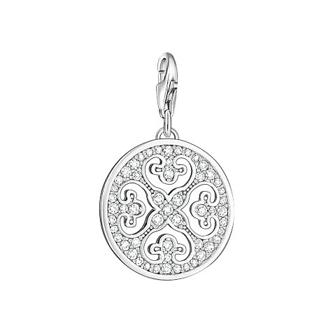 THOMAS SABO Charm 0993-051-14 Ornament