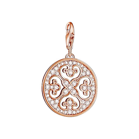 THOMAS SABO Charm 0994-416-14 Ornament