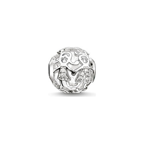 THOMAS SABO Charm Kids K0159-051-14