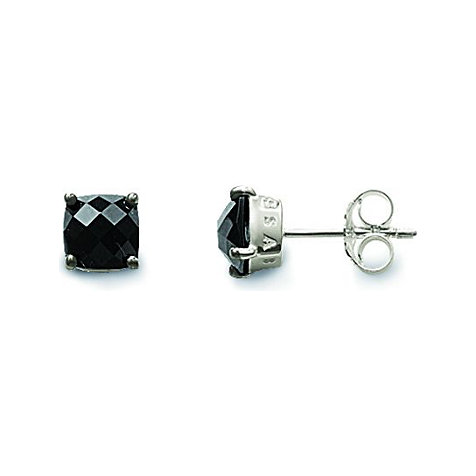THOMAS SABO Ohrstecker H1629-051-11
