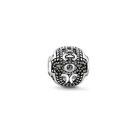 THOMAS SABO Bead Fatimas Hand K0219-637-12
