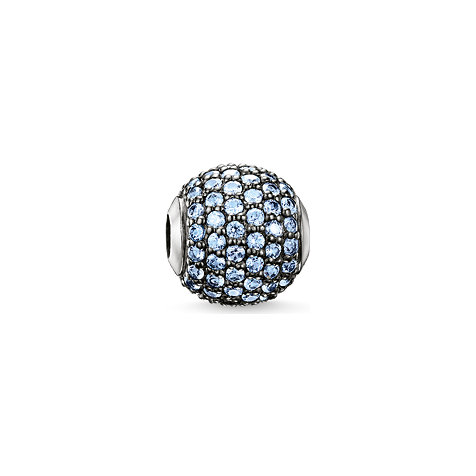 THOMAS SABO Karma Beads K0114-638-1