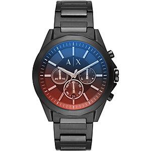 Armani Exchange Chronograph AX2615