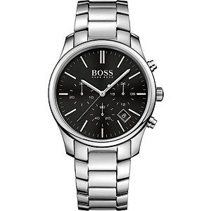 Boss Herrenuhr Time One 1513433