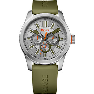 BOSS Orange Herrenuhr 1512994