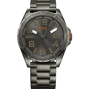 BOSS Orange Herrenuhr Berlin 1512999