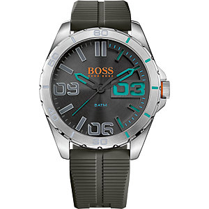 BOSS Orange Herrenuhr Berlin 1513380