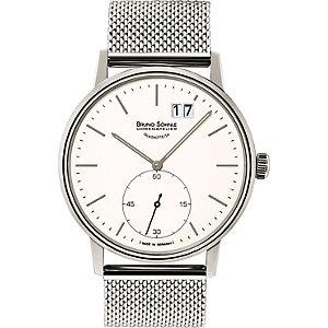 Bruno Söhnle Uhren jetzt online kaufen • CHRIST.de