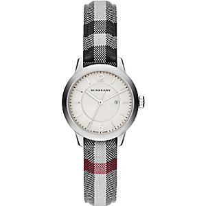 Burberry Damenuhr BU10103