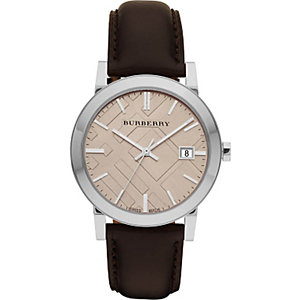 Burberry Damenuhr BU9011
