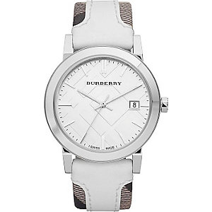 Burberry Damenuhr BU9019