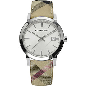 Burberry Damenuhr BU9025