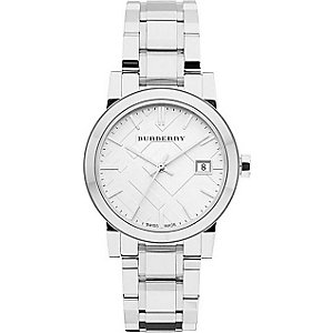 Burberry Damenuhr BU9100