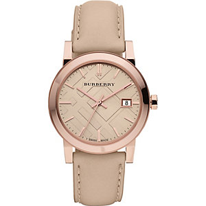 Burberry Damenuhr BU9109