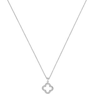 C-Collection Kette CHR-AN0082Z/R