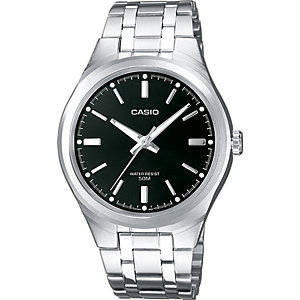 Casio Collection Herrenuhr MTP-1310PD-1AVEF