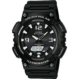Casio Collection Herrenuhr AQ-S810W-1AVEF