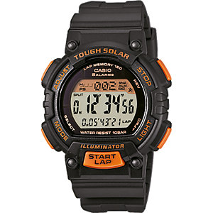 Casio Damenuhr Sports STL-S300H-1BEF