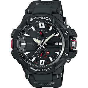 Casio G-SHOCK Premium Superior Series Herrenuhr GW-A1000-1AER
