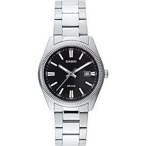 Casio Collection Herrenuhr MTP-1302PD-1A1VEF