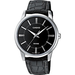 Casio Collection Herrenuhr MTP-1303PL-1AVEF