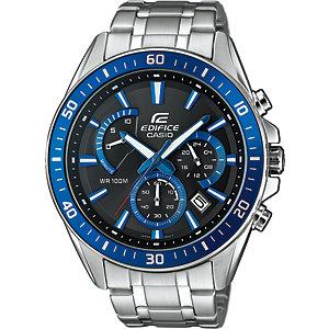 Casio EDIFICE Classic Herrenuhr EFR-552D-1A2VUEF